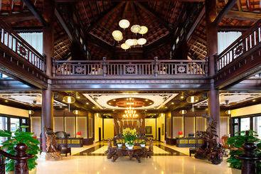 Koi Resort & Spa Hoi An - Hoi An