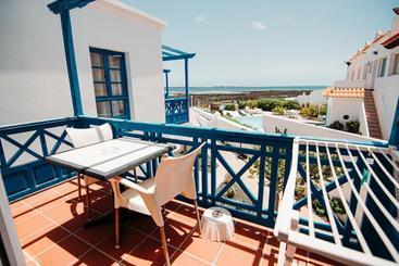 App Hotel Mar Adentro - Corralejo