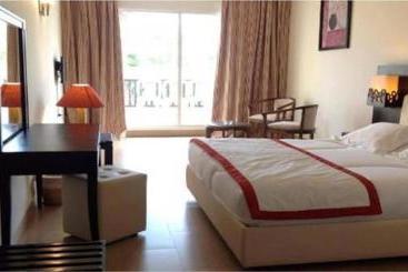 Nerolia Hotel & Spa - المنستير