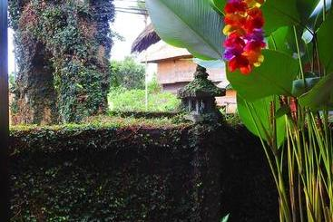 Mandala Hostel Ubud - Ubud