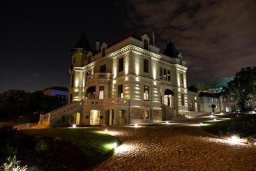 Vila Foz Hotel & Spa - Oporto