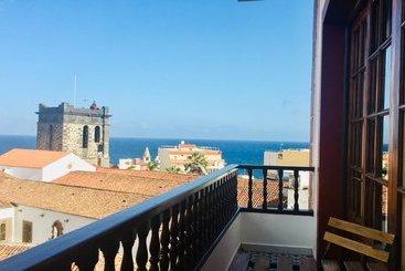 El Hotelito 27 - Santa Cruz de la Palma