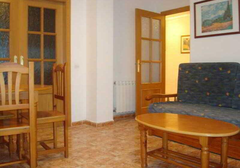 hotel villamarina club en salou desde 27 destinia. Black Bedroom Furniture Sets. Home Design Ideas