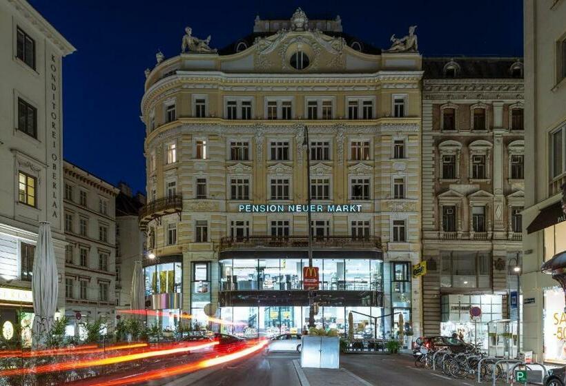 Immagine dell'Hotel