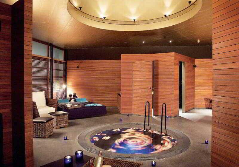 park hotel weggis weggis las mejores ofertas con destinia. Black Bedroom Furniture Sets. Home Design Ideas