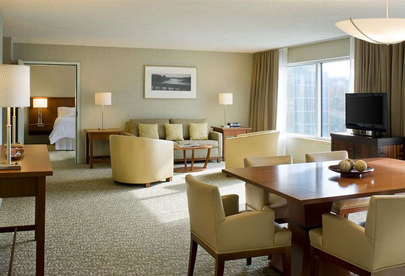 qa systems in upscale hotels Book hotels and resorts directly with hilton to make your next business enjoy a complimentary cooked-to-order breakfast and more at our upscale all-suite hotels.