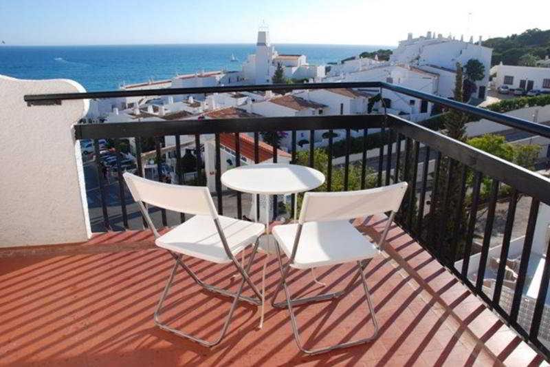 Apartamentos soldoiro en albufeira desde 8 destinia - Apartamentos en lisboa vacaciones ...