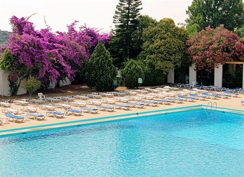 Hotel Olaias Park Lisboa