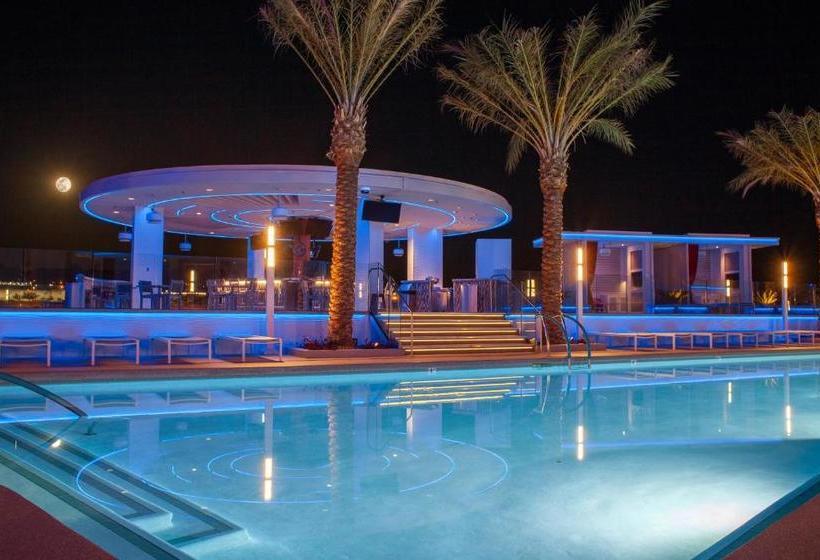 The riverside casino laughlin nv long beach wa casino