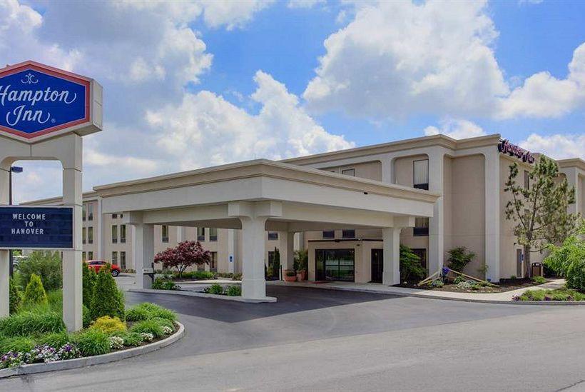 hampton inns Hampton inn in orlando fl florida find exclusive discounts, deals, and reviews for hampton inn in orlando.