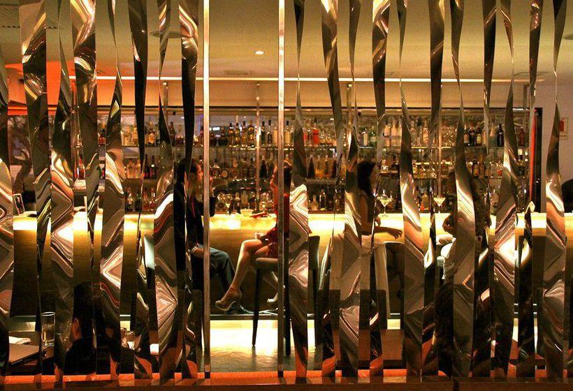 BTH Hotel - Lima