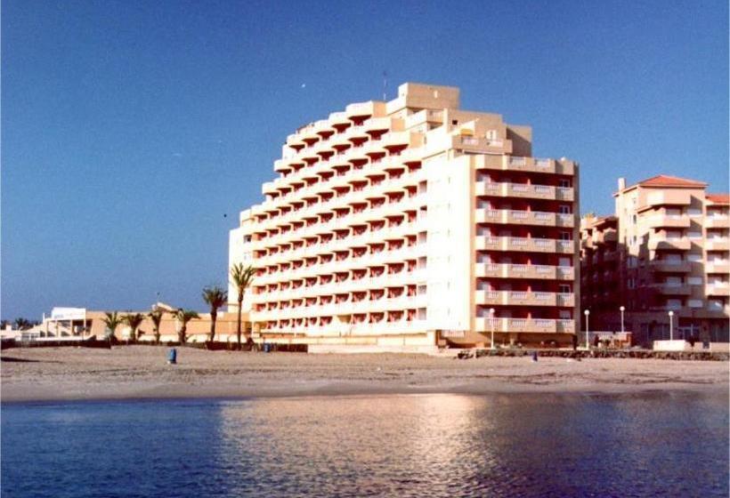 תדמית בית המלון