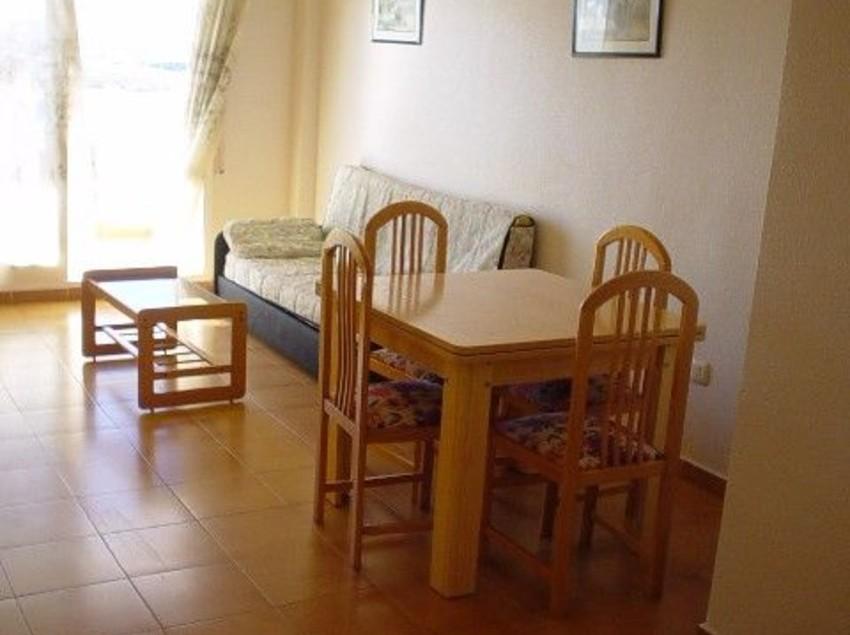 Apartamentos venezia en la manga del mar menor destinia - Apartamentos baratos en la manga del mar menor ...