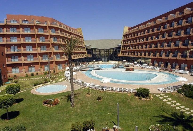 Mediterraneo Hotel Tripadvisor