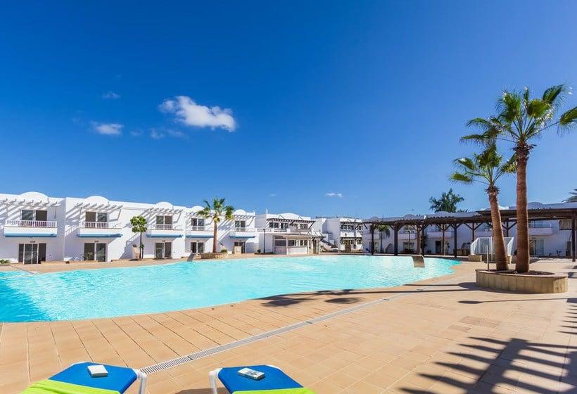 Arena Beach Corralejo