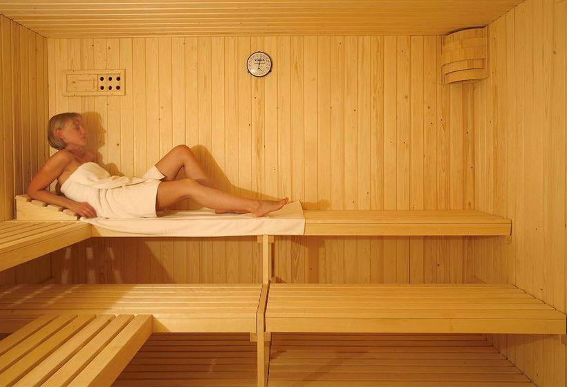 Wellness Hipotels Mediterraneo  - Adults Only Sa Coma