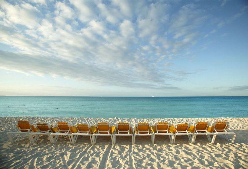 Viva Wyndham Dominicus Palace Resort La Romana