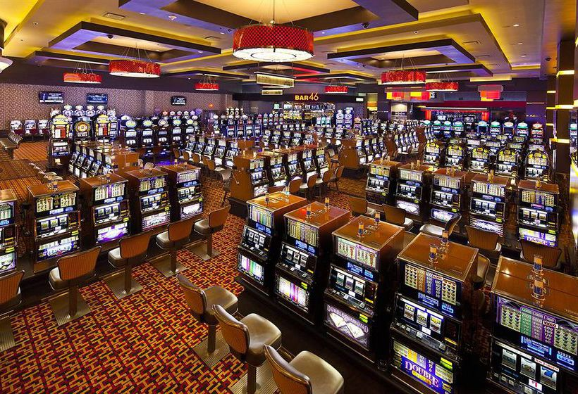 golden nugget casino online bookofra.de