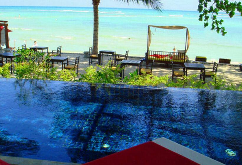 Briza Beach Resort Spa Koh Samui Tripadvisor