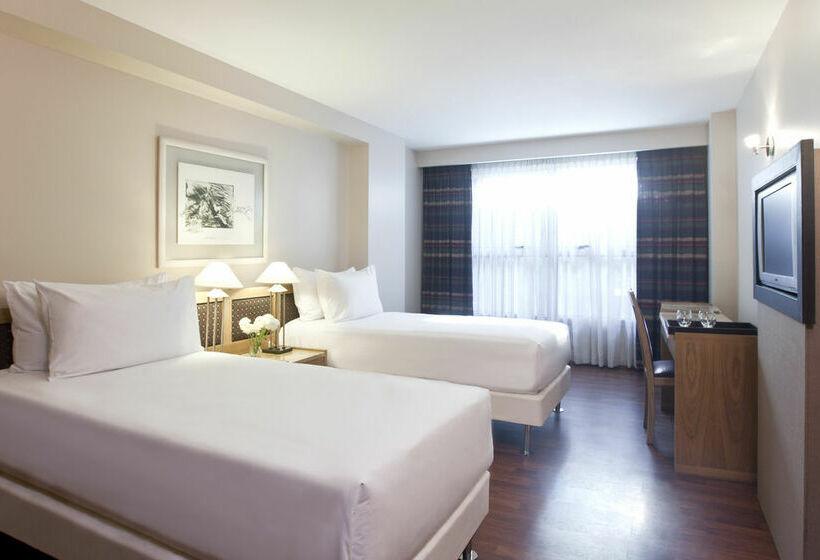 Hotel nh urbano en c rdoba desde 31 destinia - Hotel nh urbano ...