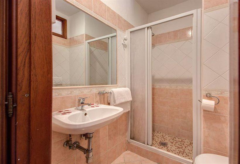 Hotel soggiorno blu en roma desde 14 destinia for Soggiorno a roma economico