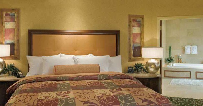 Embassy Suites St Louis St Charles Hotel Spa En Saint