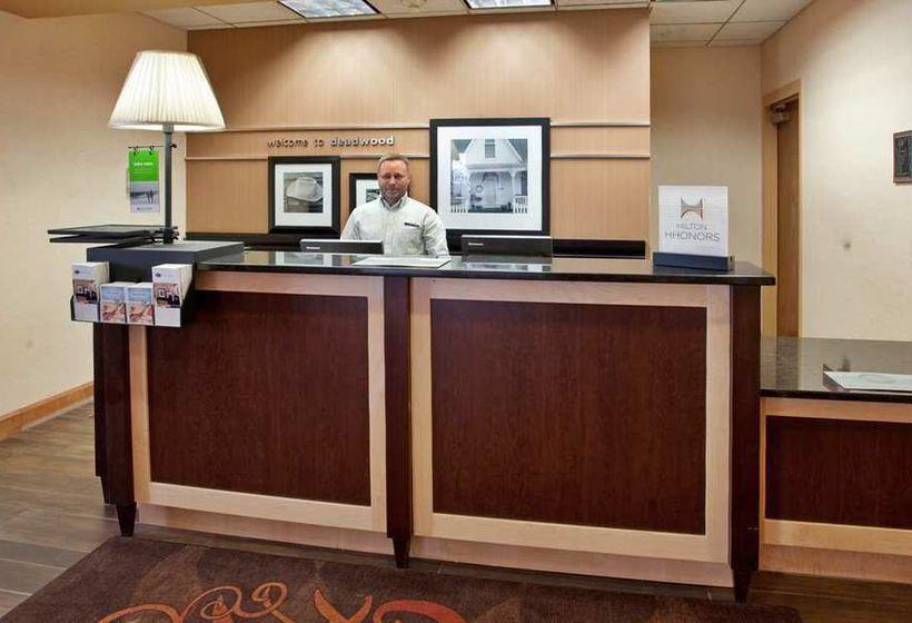 Four aces casino deadwood south dakota
