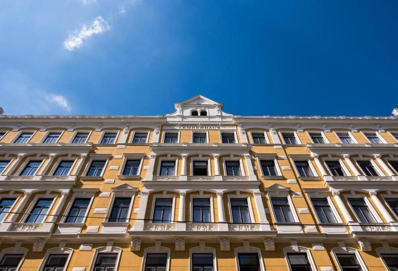 Imatge de l'Hotel