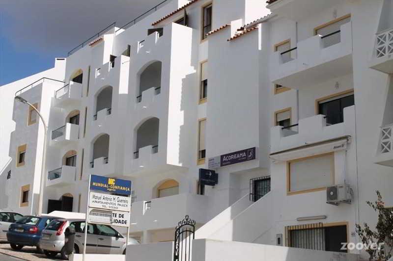 Apartamentos paulex en albufeira destinia - Apartamentos en lisboa baratos ...