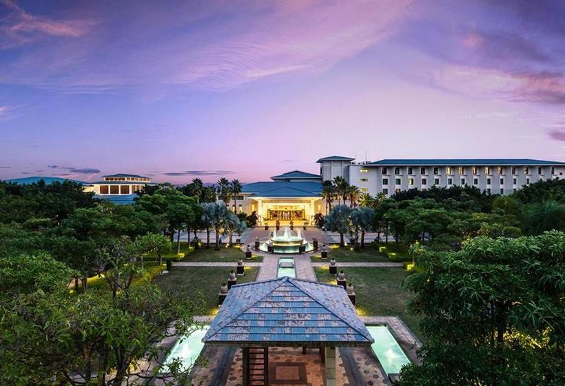 Hotellbild