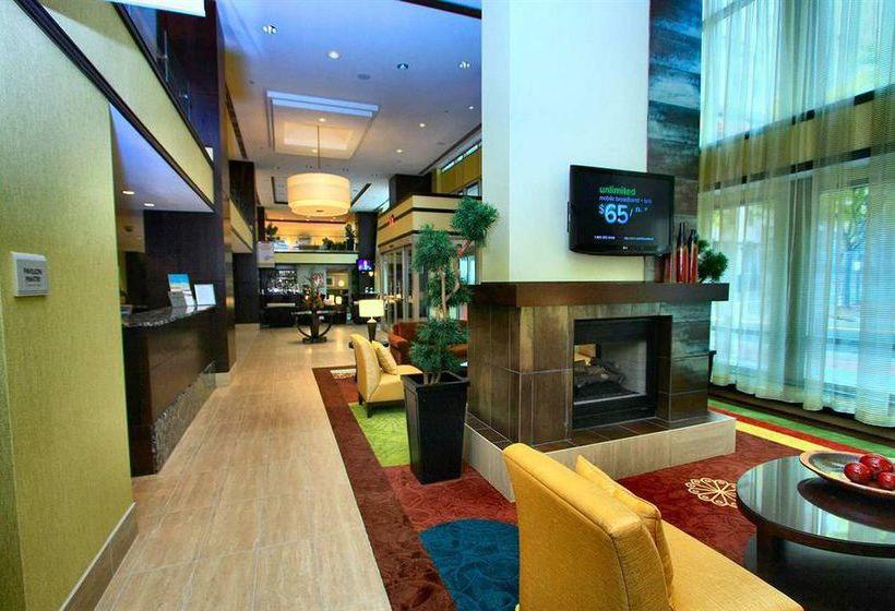 Nice Hilton Garden Inn Bethesda Photos Landscaping Ideas for