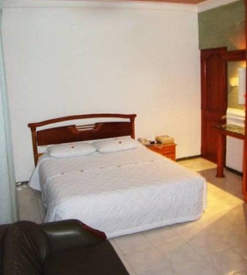 Hotel casa grande boutique barranquilla en barranquilla destinia - Tempur colchones opiniones ...
