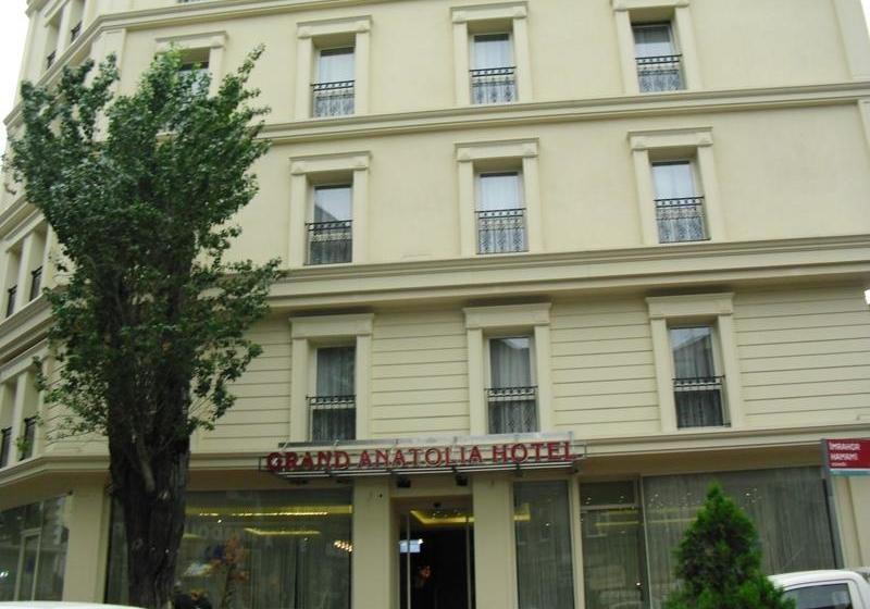 Hotel picture