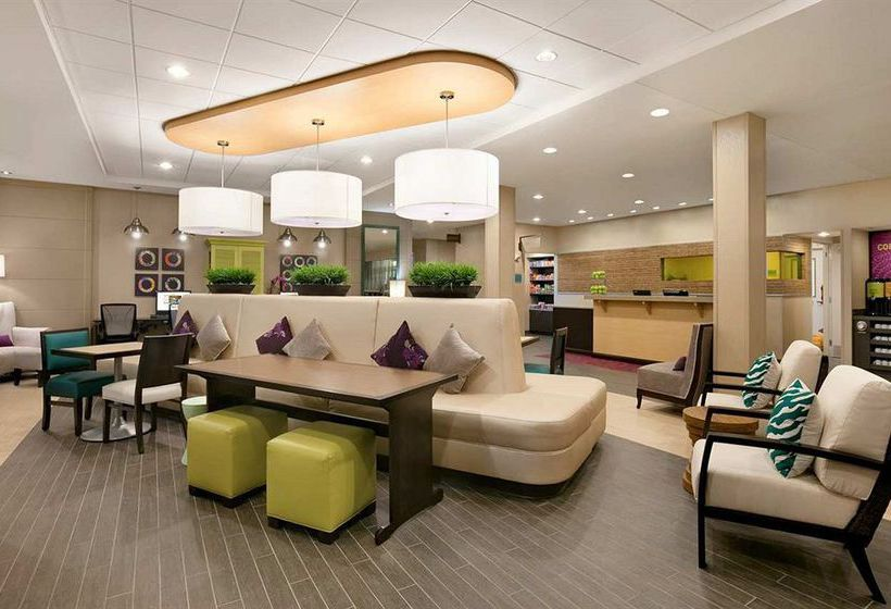 work designs for the hilton group At hilton, 90 percent of employees say their workplace is great.
