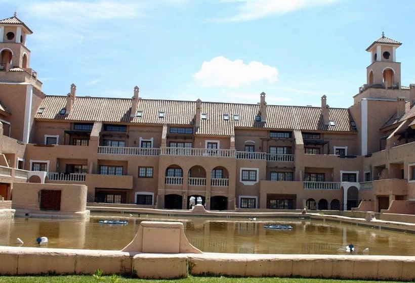 Hoteles san fernando cadiz con las mejores colecciones de im genes - Hotel y apartamentos bahia sur ...