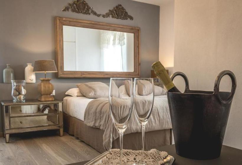 Hotel Locanda Senio  Palazzuolo Sul Senio  As Melhores