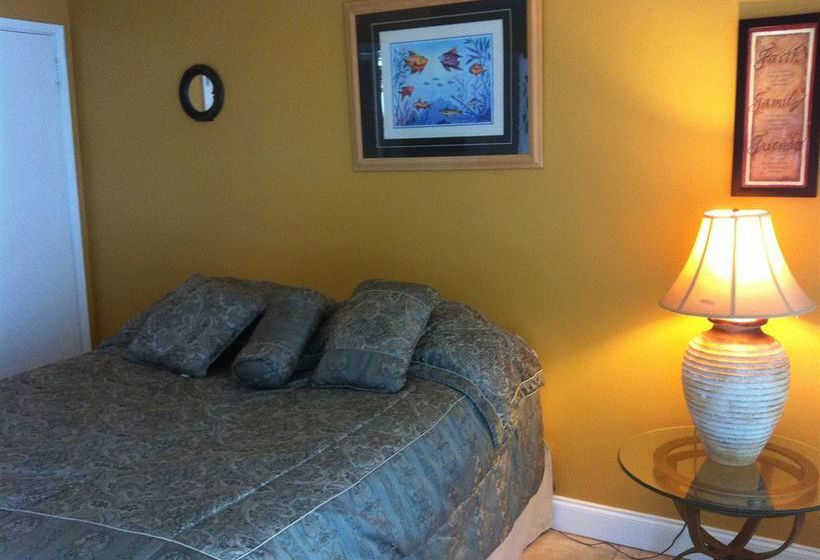 Ft. lauderdale lesbian bed and breakfast