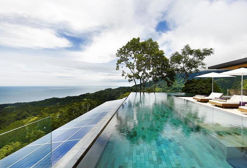 Hotel Kura Design Villas | Costa Rica Pura Vida | Tu Gran Viaje