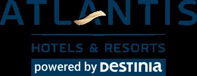 Atlantis Hotels