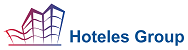 Hoteles Group