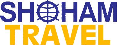 Shoham Travel Ltd