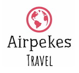 Airpekes Travel
