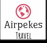 Airpekes Travel