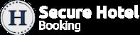 Hotel Website -  Promotional Network