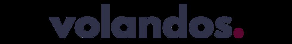 Travelius